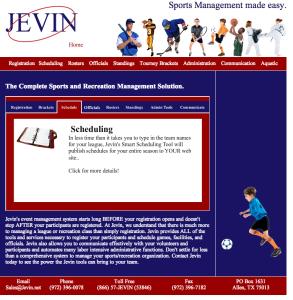 Jevin_2007