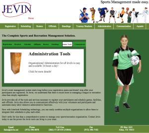 Jevin Feb 2010